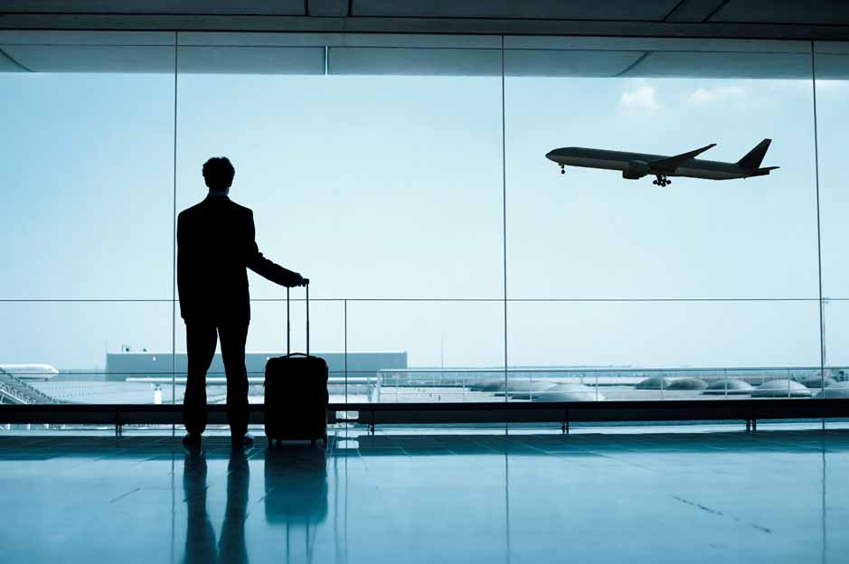 left luggage trastevere: book it now